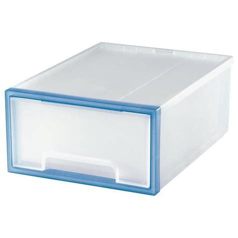 rangement tiroir bureau boite de rangement boite tiroirs et caisson de bureau