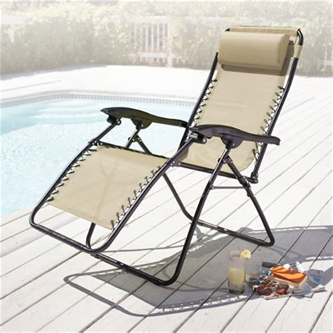 Zero Gravity Lawn Chair by Enjoy Your Leisure Hours In Folding Lawn Chairs Folding