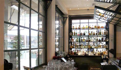 window restaurant google search design commercials interior pinterest restaurant