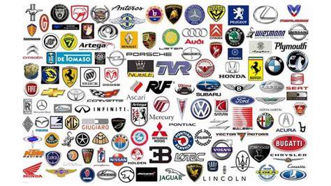 تعرّف على معاني رموز جميع انواع السيارات لتكتشف دلالتها