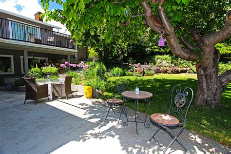 Garden Escape  3 Bdrm Suite  Kelowna. Patio Homes In Leisure World Md. Patio Ideas Trees. Patio Extension Designs. Patio Bar Mississauga. Patio Pavers Nz. Patio Home Mesa. Decorating Above Patio Doors. Extendable Patio Table
