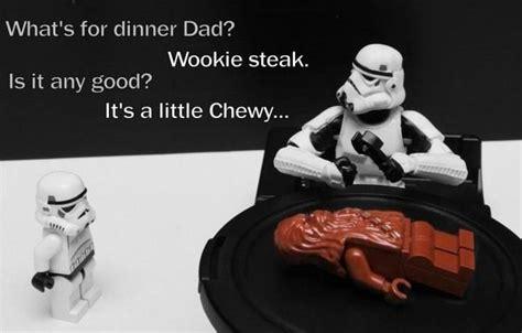 Dad joke. | Star wars jokes, Star wars humor, Funny star ...