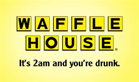 Meme Slogans - honest slogans waffle house honest slogans know your meme