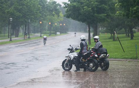 motorcycle rain 7 reasons motorcycle riders are better car drivers the