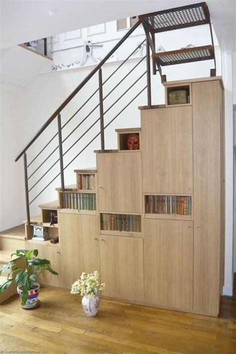 relookez votre escalier 171 lorraine magazine