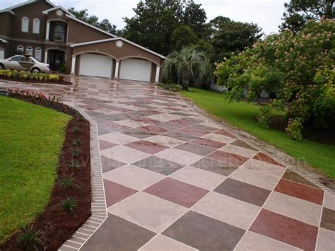 driveway decoration ideas driveway design ideas houzz design ideas rogersville us