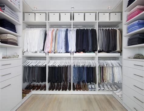 Walking In Closet Ideas by Walk In Closets Designs Ideas By California Closets