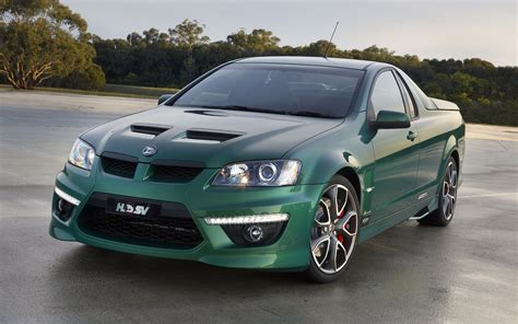 hsv maloo  wallpapers  hd images car pixel