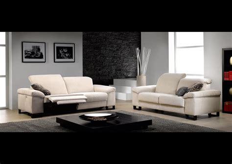 choix canapé acheter votre canapé contemporain longueur au choix