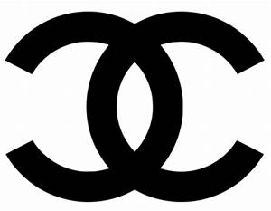 The gallery for --> Chanel Logo Transparent Tumblr