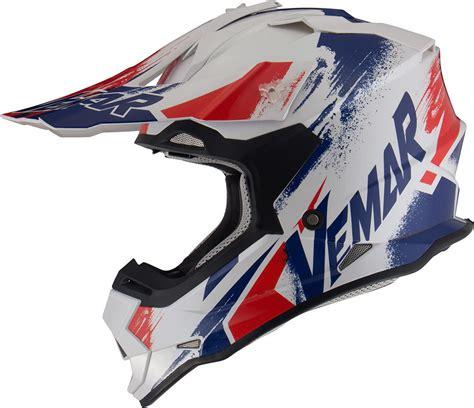 motocross helmet for sale vemar ocd helmet cheap vemar taku sketch motocross helmet