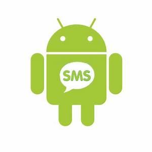 Best text messaging apps [2015]