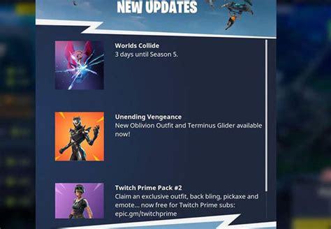fortnite season   battle pass theme skins