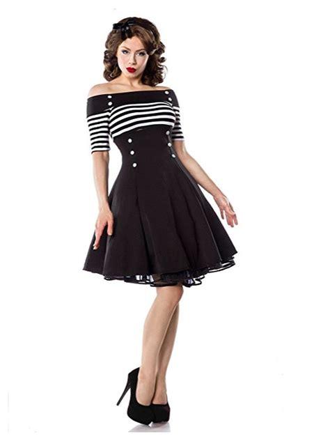 robe pin up r 233 tro 224 prix robe vintage