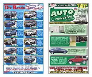 09-14-11 Auto Connection Magazine By Auto Connection Magazine