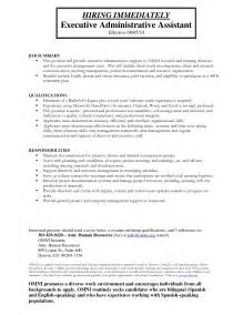 How To Write A Summary On A Resume by How To Write A Resume Summary That Grabs Attention