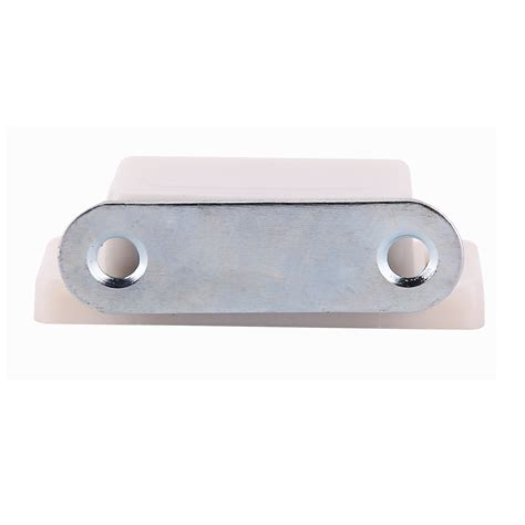 6kg magnetic cupboard door catch strong white door cabinet