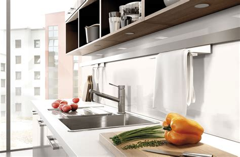 kitchen island uk 2030 5081 taupe high gloss lacquer sherry oak pore 2030