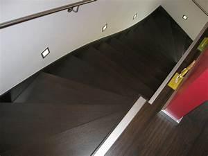 Hammer Treppenrenovierung Kosten : treppenrenovierung treppensanierung h bscher treppenwangen laminat ~ Markanthonyermac.com Haus und Dekorationen