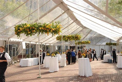 in breckenridge colorado popular cheap easy decorations our popular winter wedding ideas outside