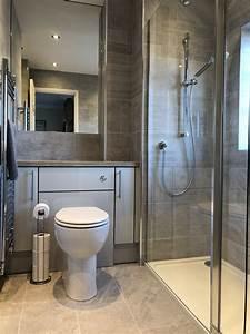 Bathroom, Refresh, After1, U2013, A, D, Solutions, Ltd