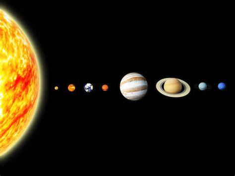 everyday einstein    star   planet quick