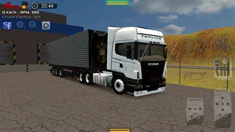 v04 skins de rodas para grand truck simulator