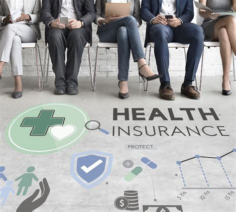 offer small business health insurance