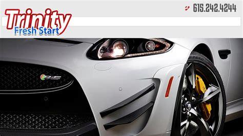 trinity automotive nashville tn read consumer reviews