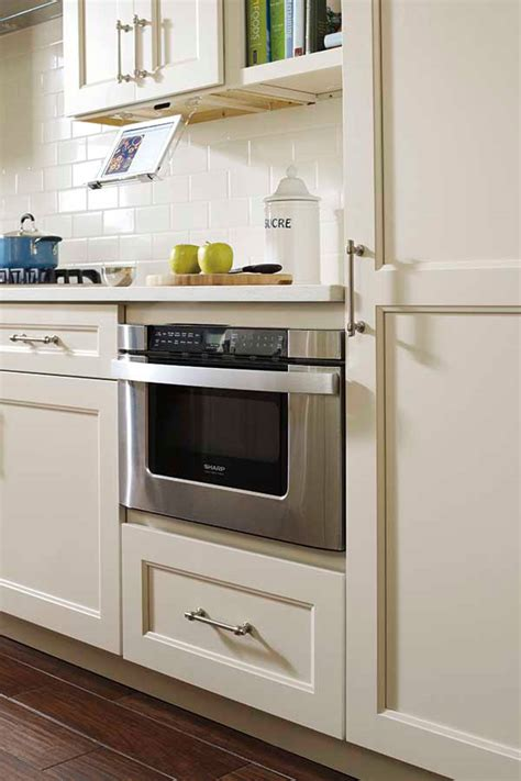 base cabinets for built ins base built in microwave cabinet cabinetry