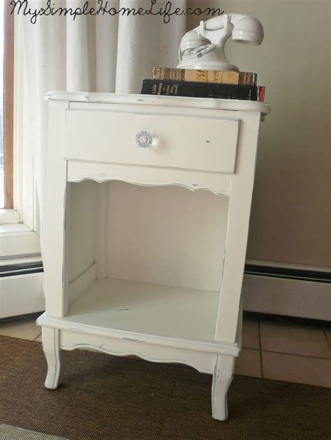 1000 images about painted furniture accents on