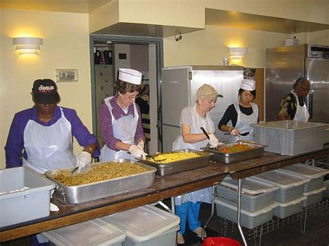 soup kitchen ideas five things to do with your leftover
