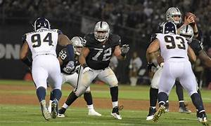 Report: Redskins bringing in free-agent OT Donald Penn for ...