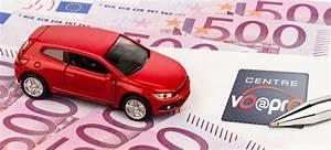 Achat Cash Voiture : achat voiture cash achat cash de votre v hicule vente rachat et entretien de voitures toutes ~ Medecine-chirurgie-esthetiques.com Avis de Voitures