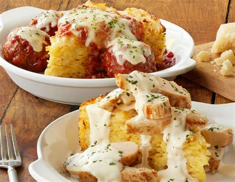 olive garden food olive garden now has dish pizzas made entirely of