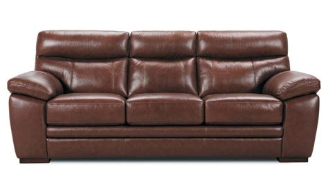 leather sectional sleeper sofa leather sleeper sofa