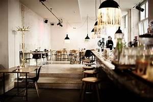 Hotel Michelberger Berlin : 23 best images about travel berlin on pinterest posts egg benedict and sandwiches ~ Orissabook.com Haus und Dekorationen