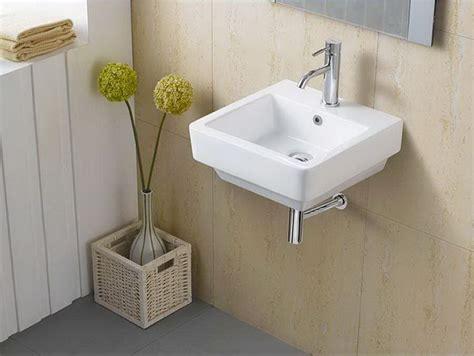Gästebadezimmer Ideen