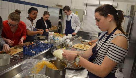 cuisines quimper cuisines quimper gallery of quimper spcialiste de la