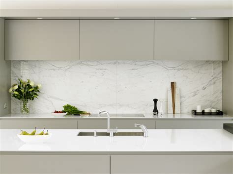 Wandsworth family kitchen design   bespoke kitchens, London