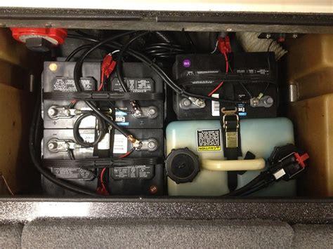 Boat Battery Buckle by Boatbuckle Kwik Lok Gas Tank Or Battery Box Tie