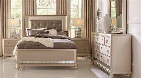 sofia vergara paris champagne  pc queen bedroom queen bedroom sets colors