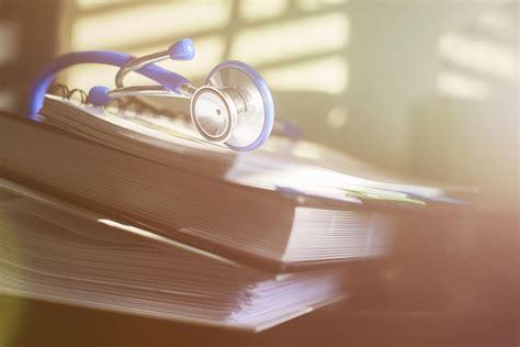 test ingresso medicina test ingresso medicina 2019 date e sedi studentville