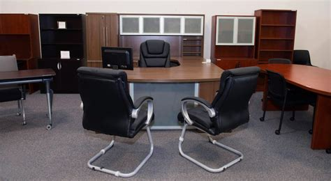 location   office furniture  sale st louis