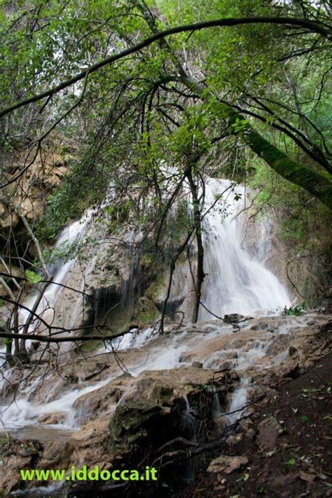 8 Best Images About Centre Sardinia Photos On Pinterest