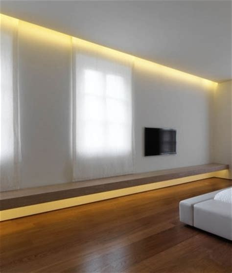 recessed lighting for wall washing recessed plaster lighting for wall washing effect