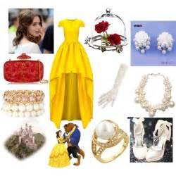 embellished wedding shoes inspired prom dress polyvore