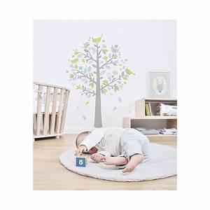 affiche de chambre d39enfant lapin garcon lilipinso With affiche chambre bébé avec envoyer envoyer fleur