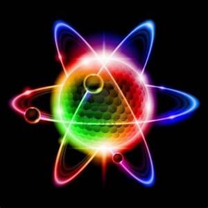 atom | Contra Spem Spero... Et Rideo