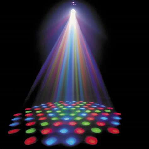 Dance Party Lights  Clipart Panda  Free Clipart Images